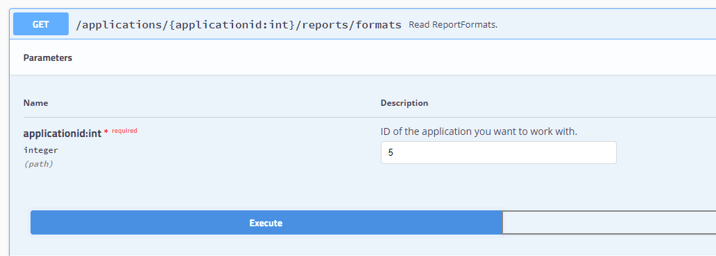 ReportFormats_Request.PNG
